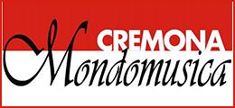 logo-cremona-mondomusica