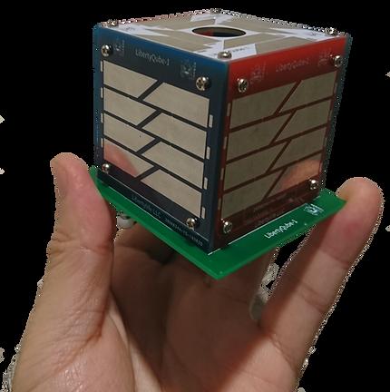 LibertyQube-1_prototype.JPG.png