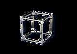 PocketQube frame.png