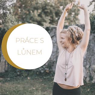 prace s Lunem2-2.png