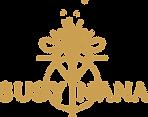 SUSYNANA_logotyp_RGB_ZLATA.png
