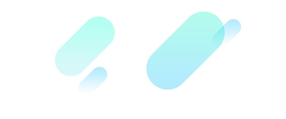셀퍼BG.jpg