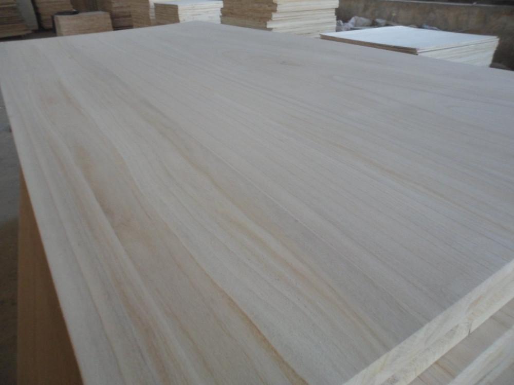 Cotevisa2 ipari császárfa felhasználása