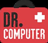 Dr. Computer - Számítógép szervíz - Laptop szervíz Pécs