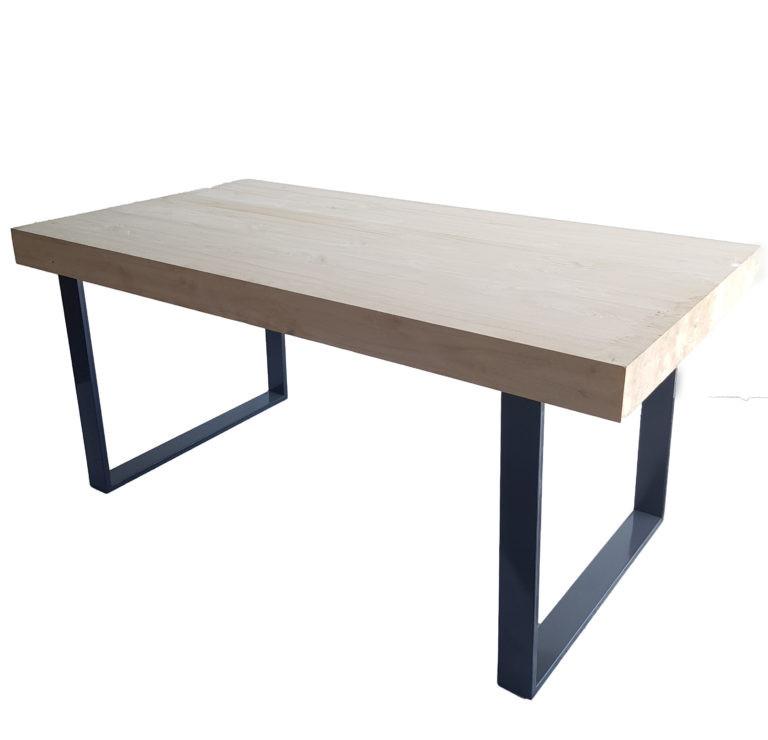 Ipari császárfa bútoranyag