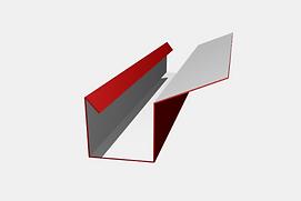 élhajlított elemek web.png