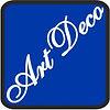 Art Deco - QX-Impex Brand.jpg