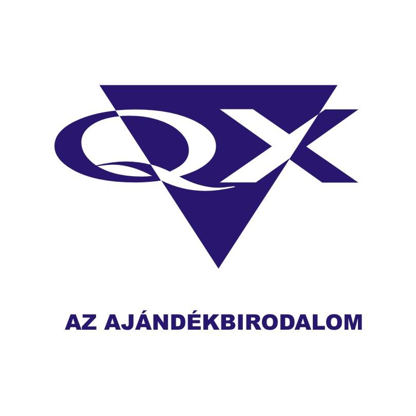 QX - Az Ajándékbirodalom