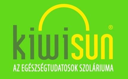 KiwiSun Bio Szolárium Pécs