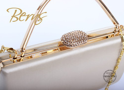 Berns - Accessories - Crystals from Swarovksi