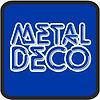 Metal Deco - QX-Impex Brand.jpg