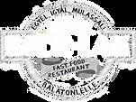 Bier-Lak Street Food Étterem Balatonlell