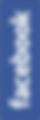 Caadex - Acélszerkezet gyártás Lézervágás