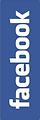Caadex - Steel und machinefabrik - Laserschneiden
