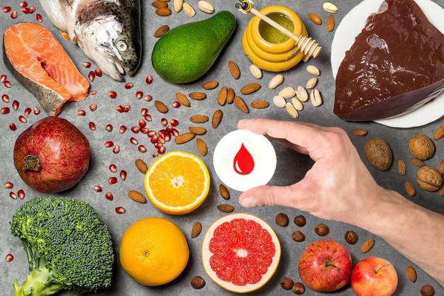diéta zabliszt hogy lefogyjak
