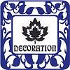 Decoration - QX-Impex Brand.jpg