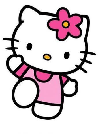Hello_kitty_QX_jaték