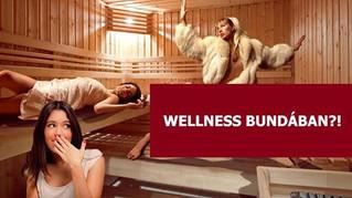 Szőrtelenítsünk-e wellness előtt...?