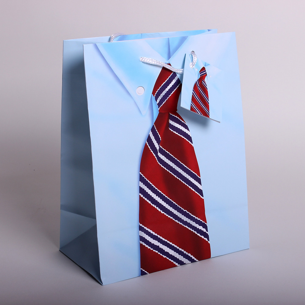 Papírtasak - ajándék nagykereskedés