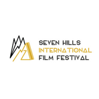 seven hills international film festival.