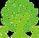 Oxymanó Program - A zöldebb jövőért