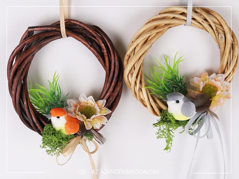 Tavaszi, húsvéti dekoráció nagyker