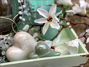 Tavaszi dekoráció nagykereskedés QX-Impe