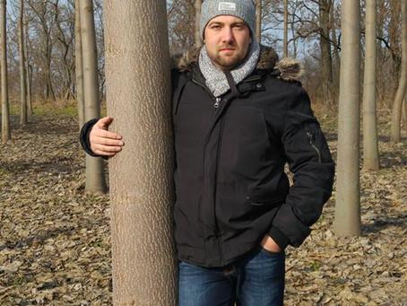Az ipari császárfa szerepe a modern, magyar gazdálkodásban 2. rész
