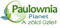 Paulownia Planet - Cotevisa2