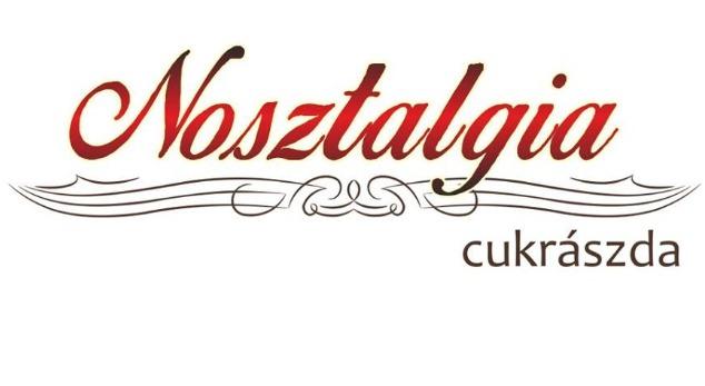 Nosztalgia Cukrászda Pécs