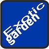 Exotic Garden - QX-Ipmex Brand.jpg