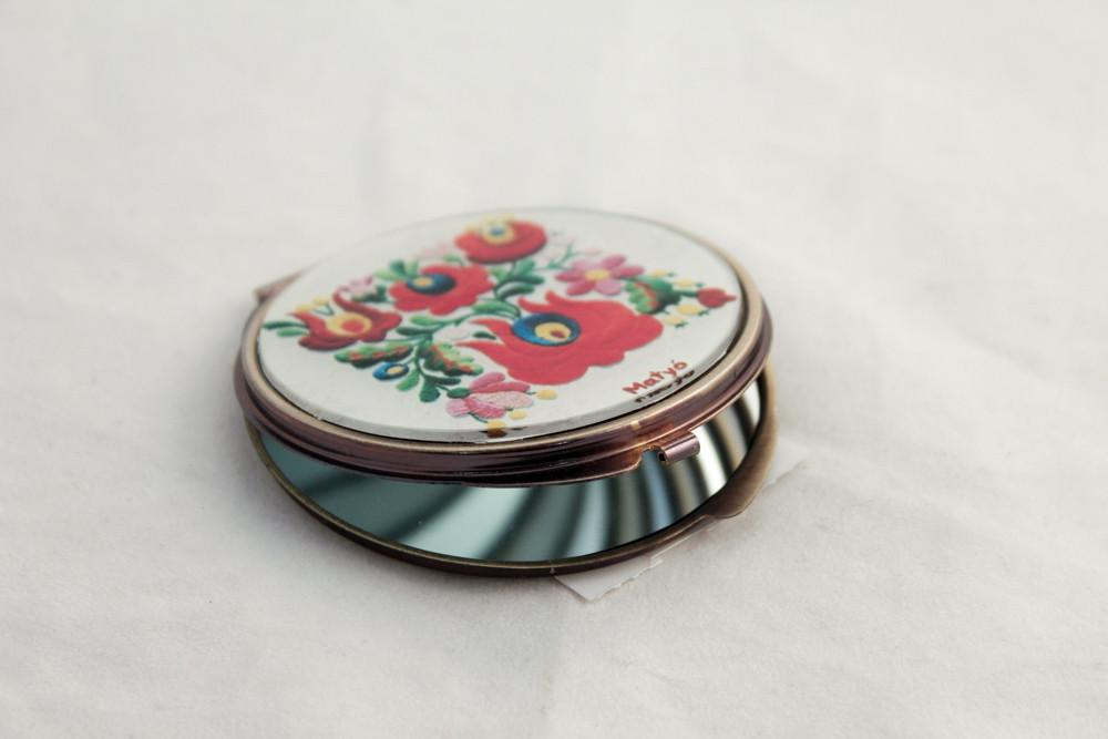 Hungarikum - magyaros termékek - retro ajándékok souvenir nagykereskedés