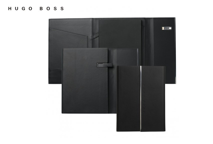 Hugo Boss - ajándék