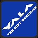 YALA - The Gift Designer Ajándék