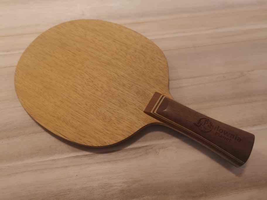 Ipari császárfa sportszer