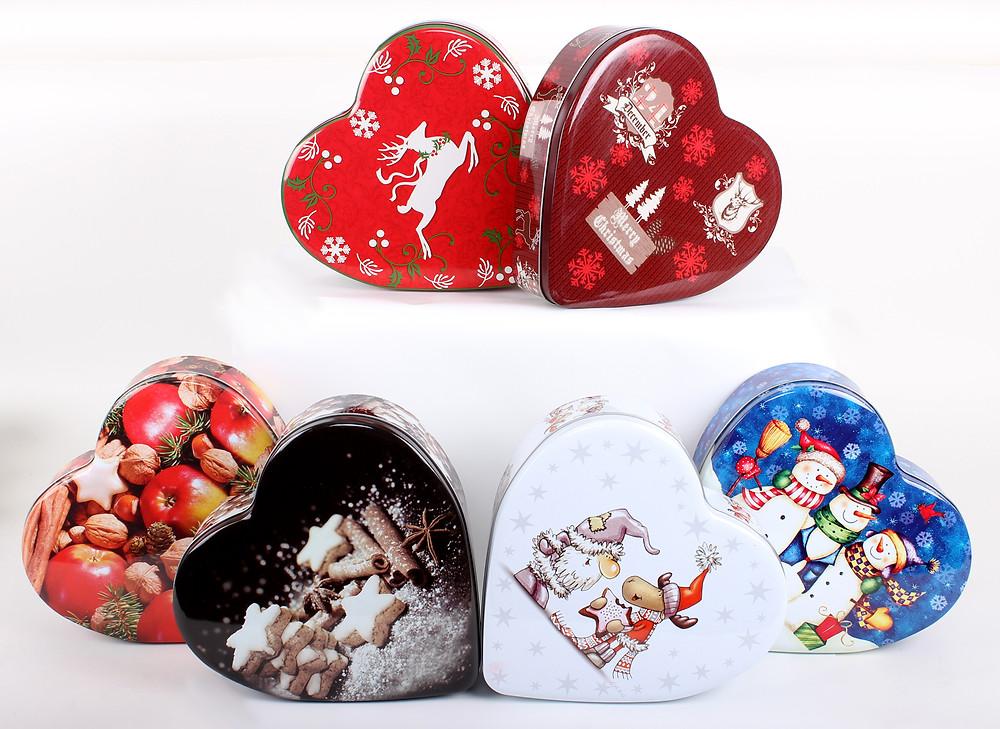 Karácsonyi fémdoboz QX.jpg