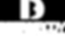 Abnehmen - BodyforDream Bodyforming Infratrainer Studio Zell am See