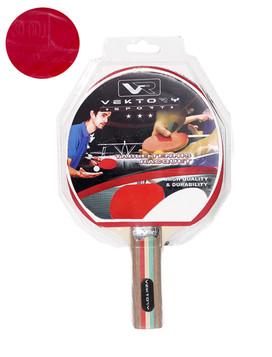 Ping-Pong ütő QX Pécs - sportszer játék kereskedés