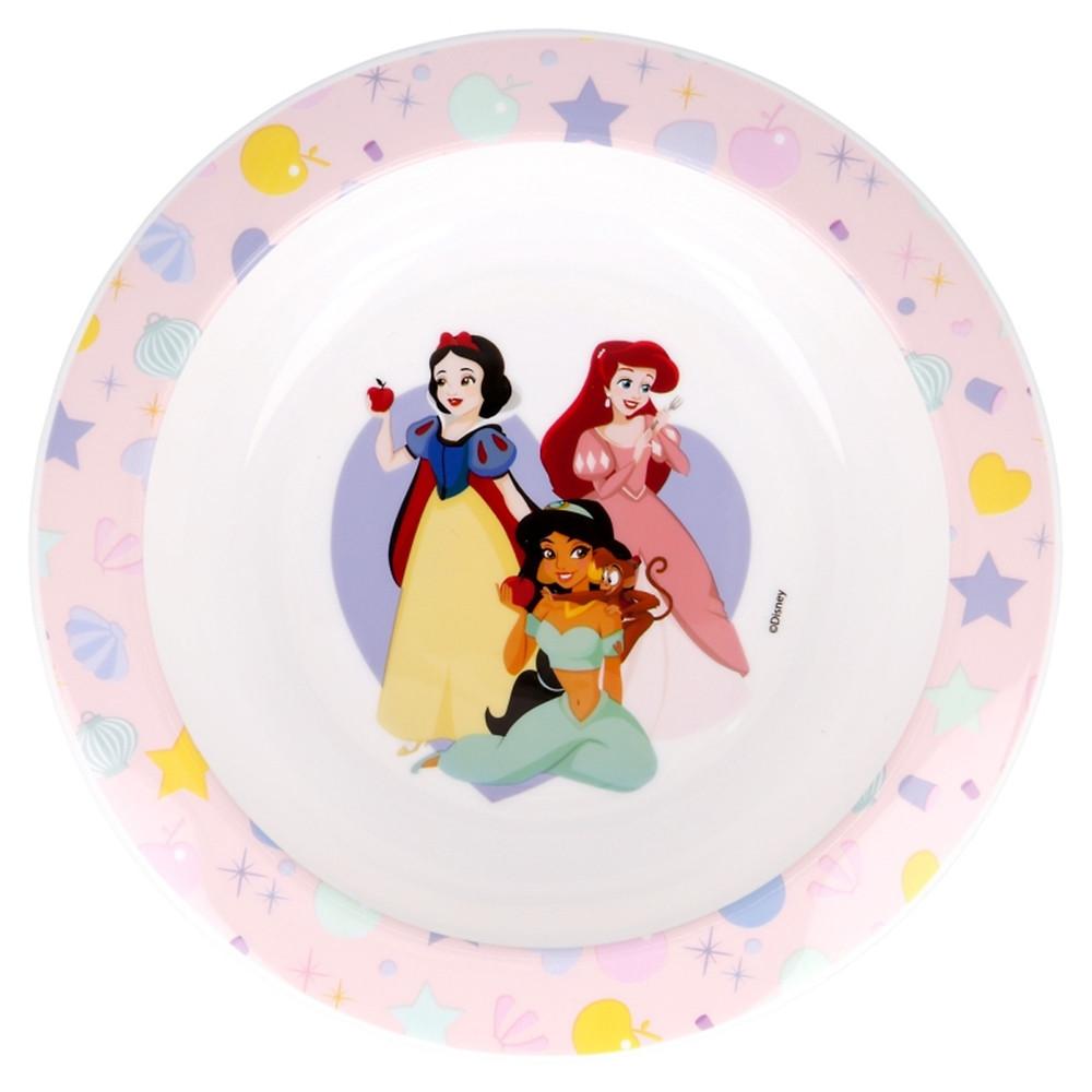 Licenszes Disney termék nagykereskedés