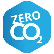 ZeroCO2 - Környezettudatos vállalkozás