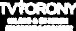 Tv-torony Pécs logo csak fehér.png