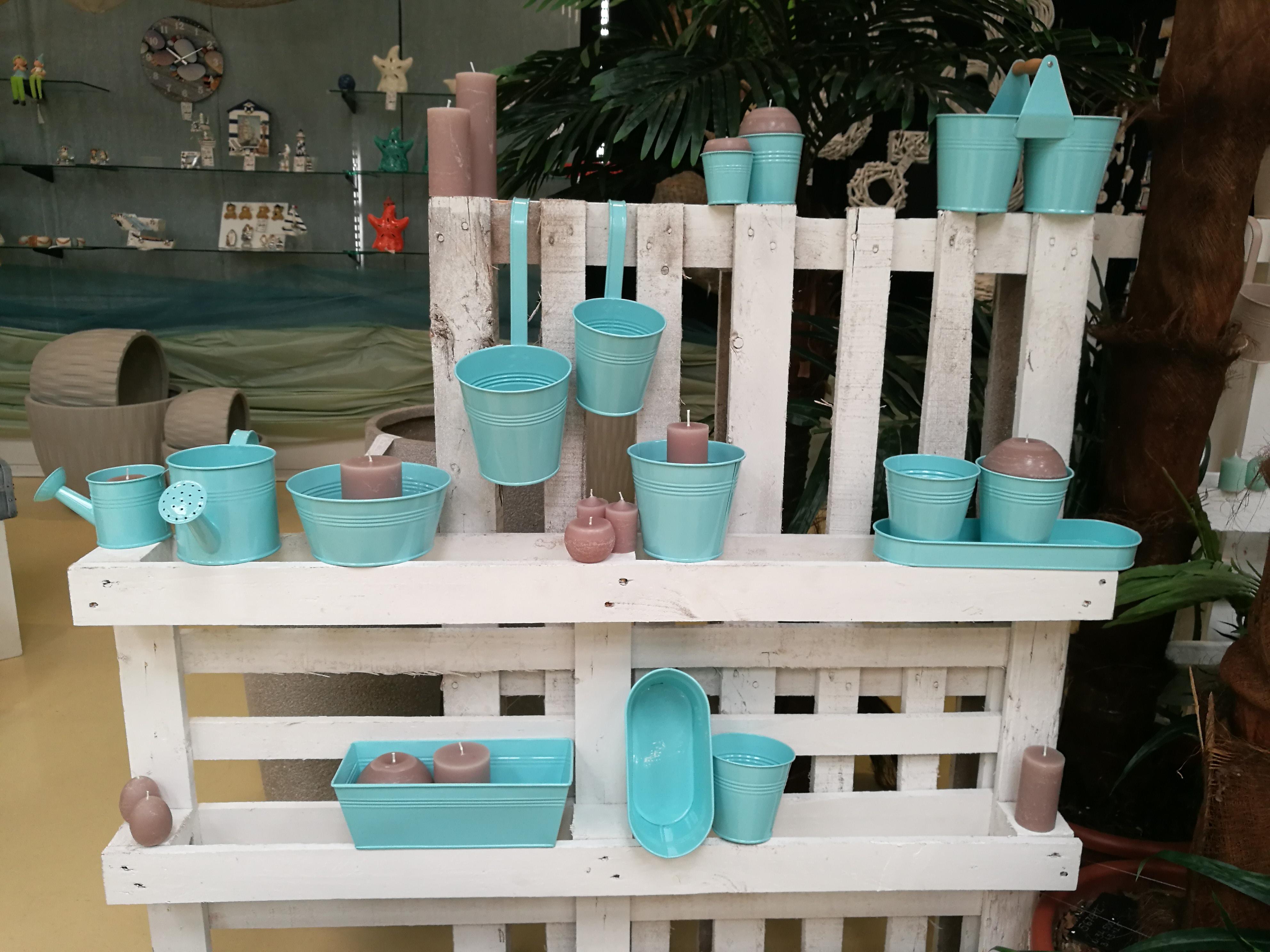 Kerti dekoráció  nagykereskedés