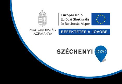 szechenyi-2020-strukturalis-alap-logo.pn