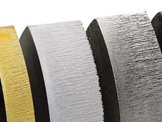 Trumpf fiber lézervágó gépek tulajdonságai, előnyei más lézervágási módszerekkel szemben!