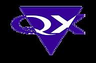 QX-IMPEX - Az Ajándékbirodalom - AJÁNDÉK VIRÁGKELLÉK LAKÁSDEKOR JÁTÉK