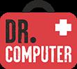Dr. Computer Számítógép szervíz Pécs