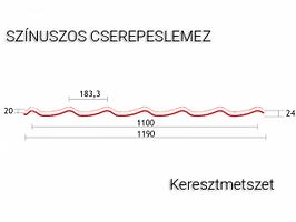 szinuszos-cserepeslemez-300x225.png