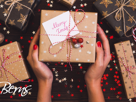Karácsonyi ajándékok nőknek