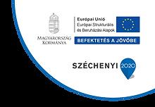szechenyi-2020-strukturalis-alap-logo.png.jpg.png