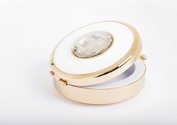 Berns - Gift Item - Crystals from Swarovksi